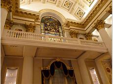 Inside Mansion House Egyptian Hall | Inside Mansion House ... Inside Mansion House