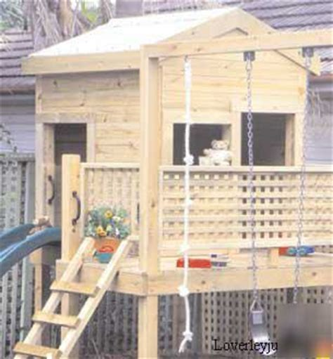 free wendy house plans wendy house plans 171 floor plans