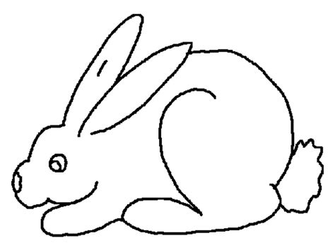 printable coloring pages rabbits free printable rabbit coloring pages for kids