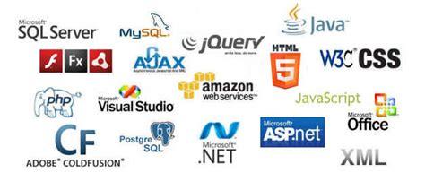 web design tutorial in hindi language language archives seeknlearn in