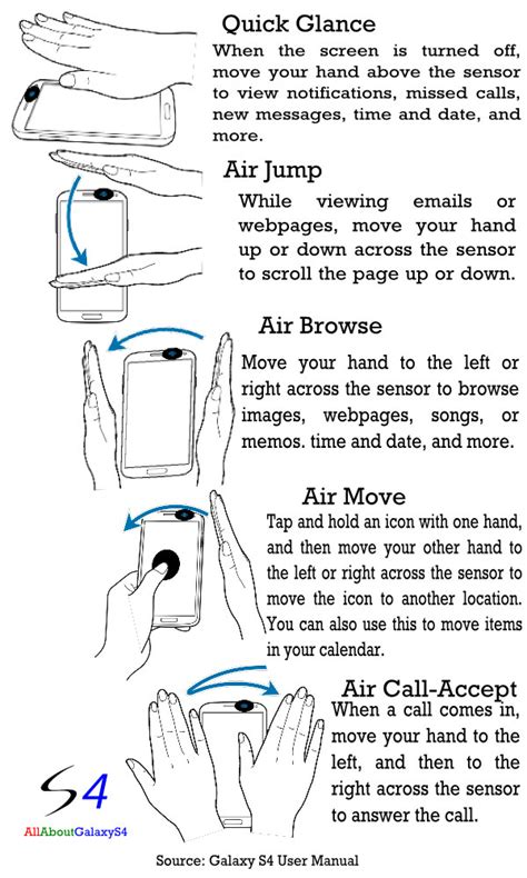 proximity sensor android android proximity sensor on galaxy s4 air gestures stack overflow