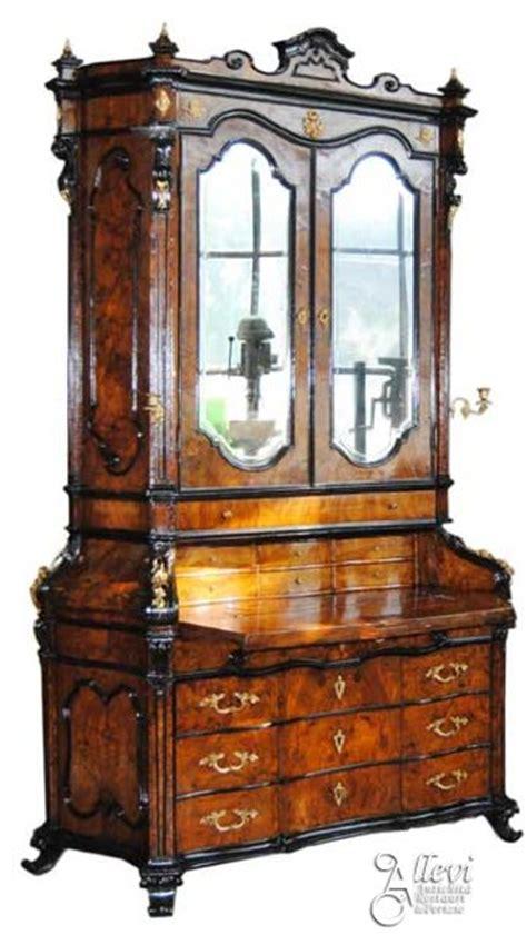 mobili antichi bergamo restauro mobili antichi bergamo vendita mobili