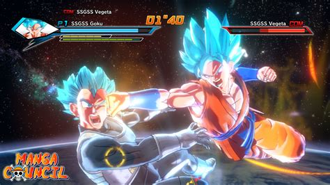 Mod Xenoverse 2 With Tutorial Instalation xenoverse save dlc pack 3 council