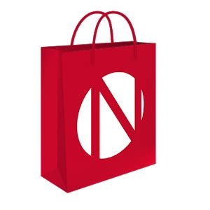 Nebraska Crossing Outlet Gift Cards - nex outlets android apps on google play