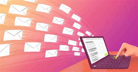 Email Marketing by The Basics Of Email Marketing Yoast