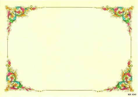cornici foto gratis italiano cornici pergamena da stare gratis