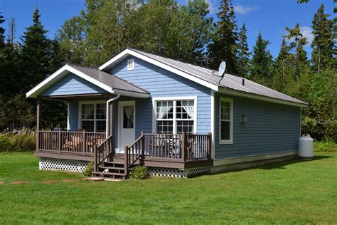 Shoreside Cottage by The Cottage Welcome To Shoreside Cottage Prince Edward