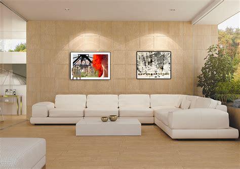 ambiente home design elements pruzak com sala de estar ambientes decorados id 233 ias