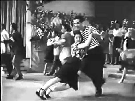 swing dance playlist lindy hop film twiced blessed 1945 youtube