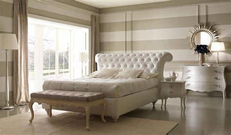 mobil de italia mobila dormitor clasica de italia dormitoare clasice