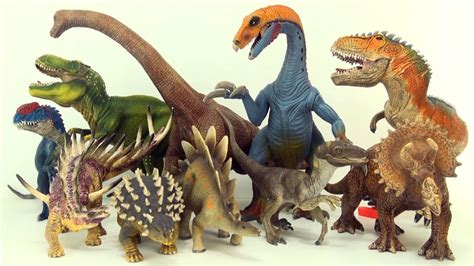 speelgoed dinosaurus learn about dinosaurs game herbivore or carnivore