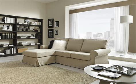 divani ad angolo piccole dimensioni divani tino mariani divani angolari di piccole