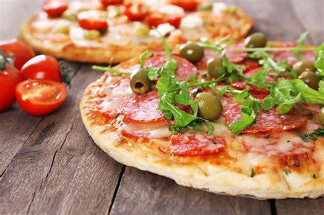 fare la pizza in casa come fare la pizza in casa sale pepe