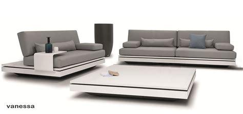 divani moderni in pelle design divano moderno