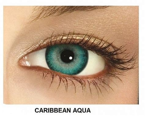 73 best colored contacts images on contact