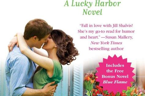 simply irresistible a lucky harbor novel books order of lucky harbor books orderofbooks
