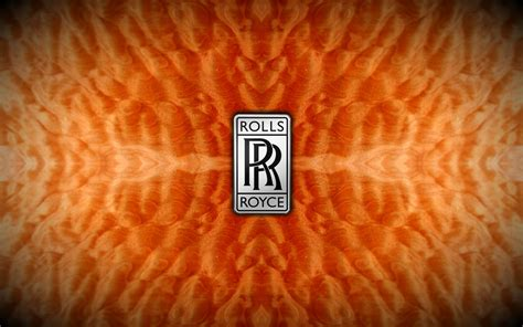 roll royce wood darelparker com just because i said please doesn t mean