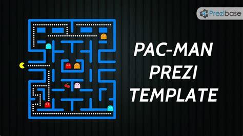 prezi templates free pac prezi template prezibase