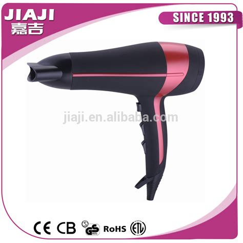 Rechargeable Hair Dryer best professional rechargeable hair dryer salon hair dryer