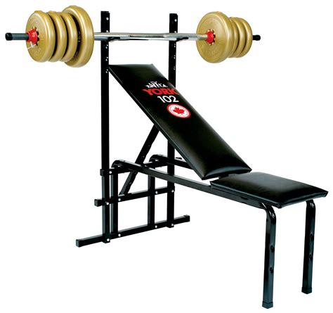 102 adjustable bench press machine home equipment