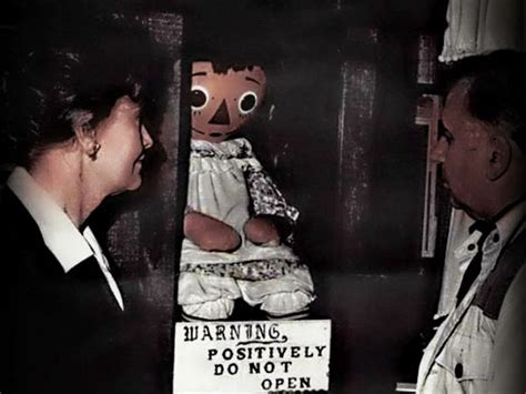 haunted dolls 7 7 famously haunted dolls that ruin lives