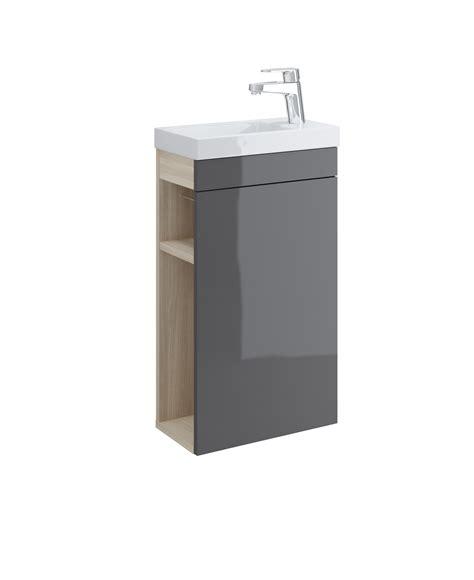 schrank unter waschbecken neu badm 246 bel keramik schrank smart unter waschbecken como