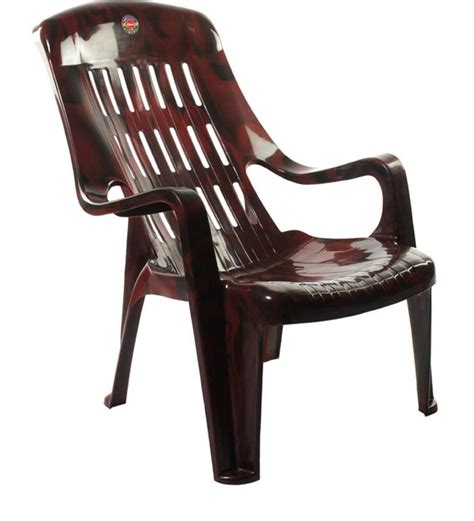 Sitting Chair Price Comfort Sit Back Chair Set Of Two By Cello By Cello