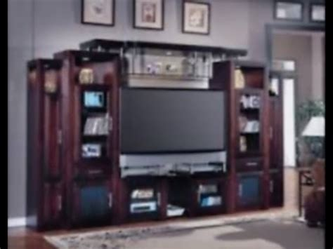 Wall Art Ideas For Bedroom bookcase design and modern solid wood tv stand youtube