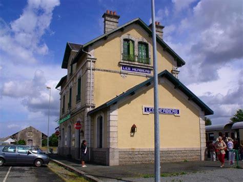 Restaurant Le Patio Montaigu by Restaurants Vend 233 E Vall 233 E