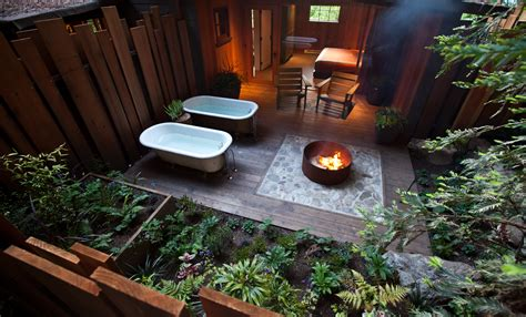 bathrooms around the world 10 gorgeous hotel bathrooms around the world huffpost