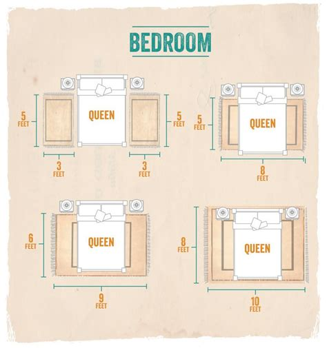 bedroom area rug size rug sizes bedroom rug sizes sugar cube interior 4x6 outdoor rugs large rug area rug sizes