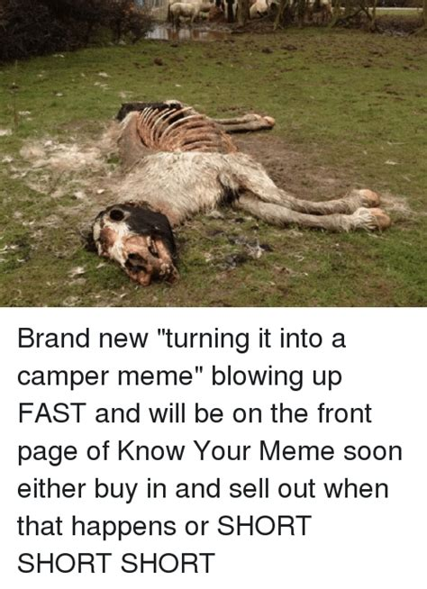 Soon Horse Meme - 25 best memes about know your meme know your memes