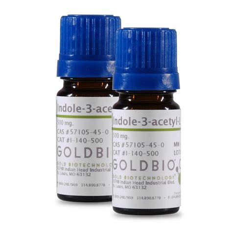 Acrylic Acid indole 3 acrylic acid ultra gold biotechnology