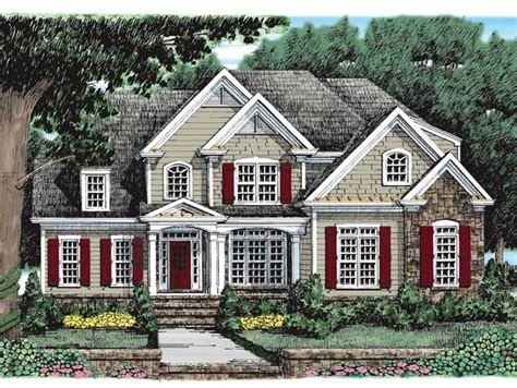 eplans new american house plan casual space opens to mejores 50 im 225 genes de house plans i love en pinterest