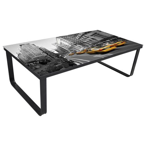 coffee table sofa rectangular coffee table side table sofa table print on