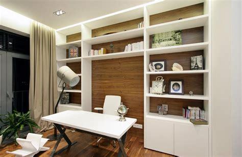 spa einrichtung zuhause arbeiten zuhause ideen zur arbeitszimmer einrichtung