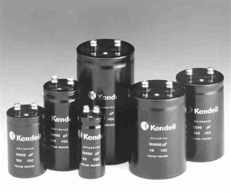 kendeil capacitors naim kendeil capacitors audio 28 images 6x kendeil 40v 22000uf hi end capacitors audio krell naim