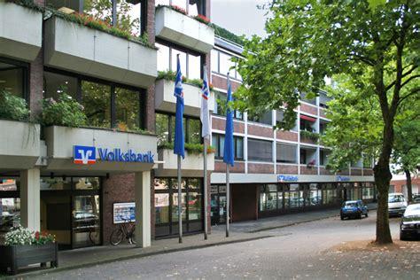 vr bank neumarkt volksbank viersen eg hauptstelle neumarkt in viersen