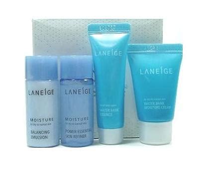 Kosmetik Korea Laneige pre order skincare kosmetik korea laneige