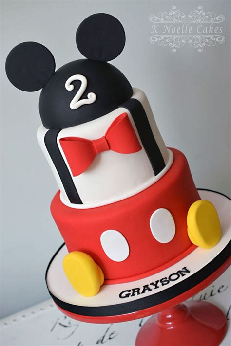 mickey mouse kuchen best 25 mickey mouse cake ideas on mickey