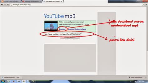tutorial menggambar olaf tutorial men download musik dari video youtube noval