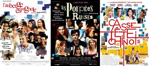 Chinese Puzzle 2013 Full Movie Chinese Puzzle Movie Wallpapers Wallpapersin4k Net