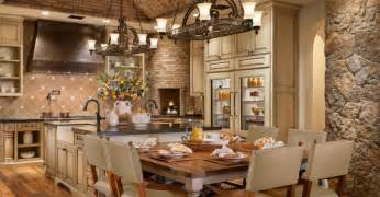Design My Dream Kitchen 54 Spectacular Luxury Dream Kitchens Photos Unique