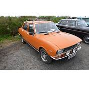1972 Mazda 616 Photos Informations Articles  BestCarMagcom