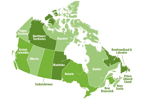 Search For In Canada Canada Land Auction Search Canada Land Auction Sale Canada Land Listings Canada