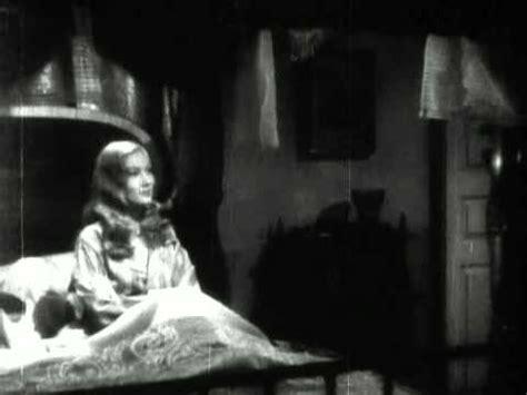 rene clair yönetmen bir cadıyla evlendim i married a witch 1942
