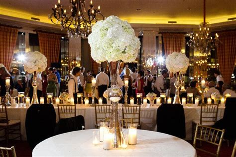 Wedding Planner Fort Worth by Carrie S Fort Worth Wedding Dallas New York And