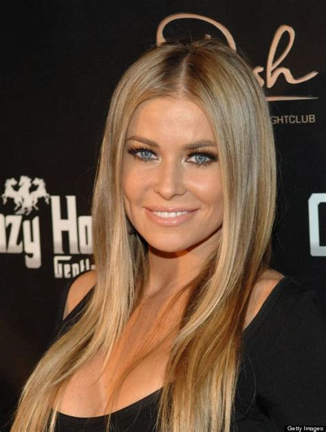 Electra Looking Much Better by 17 Best Images About Hairstyles On