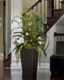 Home Plants Decor artificial plants for home decor home office intended