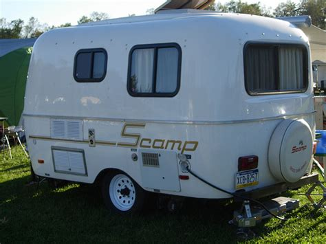 Pop Up Camper Floor Plans by 3959621342 F5f44b651a Z Jpg